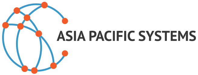 Asia Pacific Systems inc.